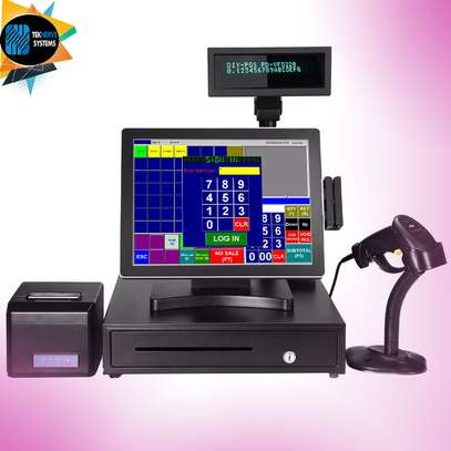 Point of sale image 2