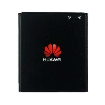 Huawei Y300-Y511-Y500-5V1-Battery-1730mAh image 1