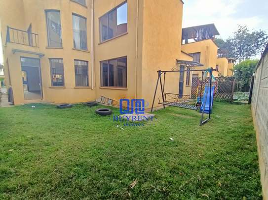 5 bedroom house for rent in Kyuna image 14