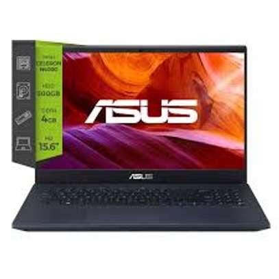 Asus X543M Celerone 4gb/500gb/Win10
