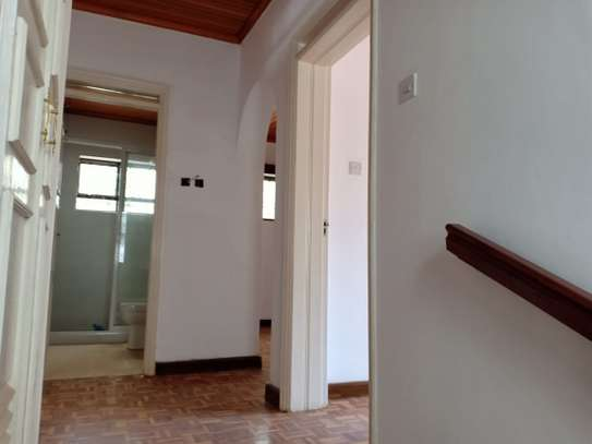 4 bedroom house for rent in Brookside image 11