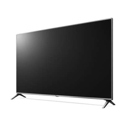 LG 49 Inch HDR Full HD Smart LED TV 49LK5730PVC + 2 Year LG Warranty image 2
