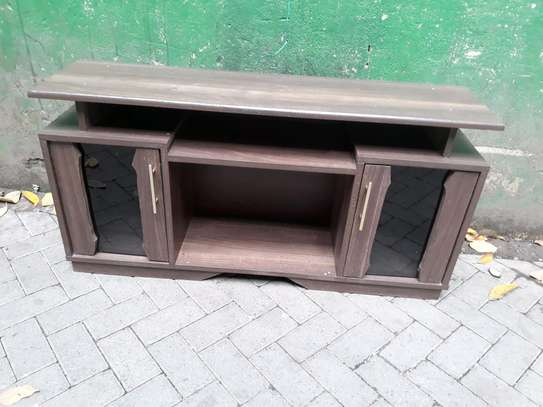 Hot tv stand 601 image 1