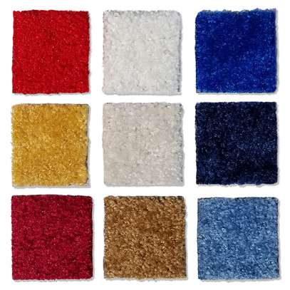 WALL TO WALL MODERN IDEAL CARPETS image 2