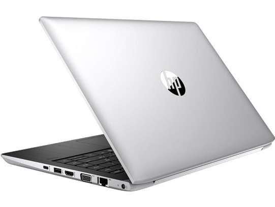 HP Probook440 G5 Core i7 8GB RAM image 1