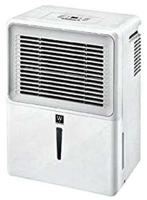 Westpoint Dehumidifier 60Ltrs/Day image 2