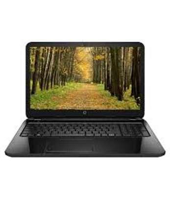 NEW HP 250 G7 Core i3-4GB- 500GB/WIN10/ image 3