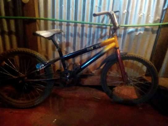 bike image 1