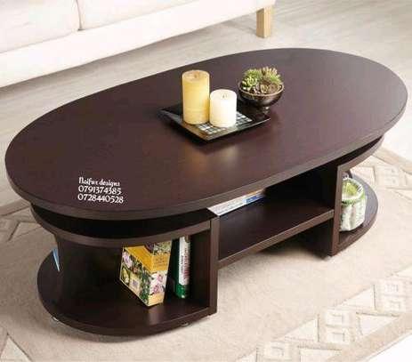Coffee tables for sale in Nairobi Kenya/modern coffee tables/wooden coffee tables kenya image 1