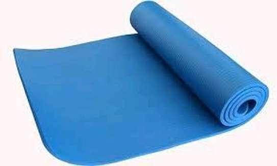 No slip yoga mats image 2
