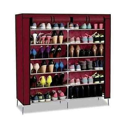 2 shoe rack image 3