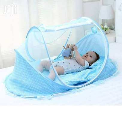 Bubbly Baby Shop image 6