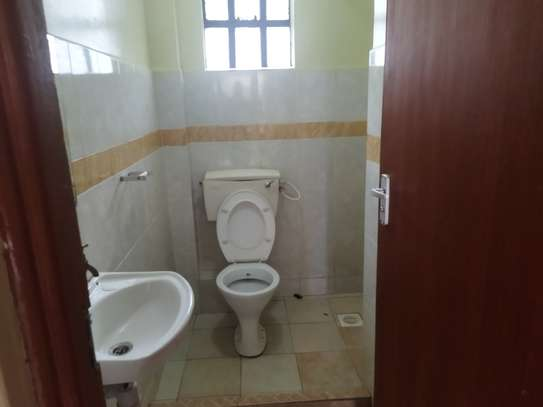 ONE AND TWO BEDROOM HOUSE TO LET IN VET, NGONG image 7