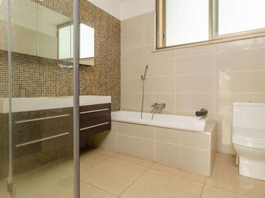 Parklands - Flat & Apartment image 17