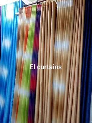 widely selected curtains image 2