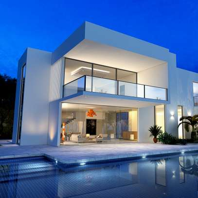 Best Electrical Installation &Electrical Repair Mombasa .Contact Us Today image 9