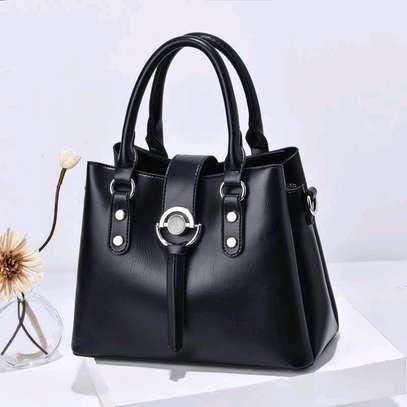 Stylish handbags image 3