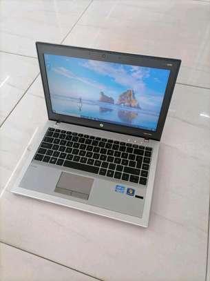 Hp ProBook 5330m image 1