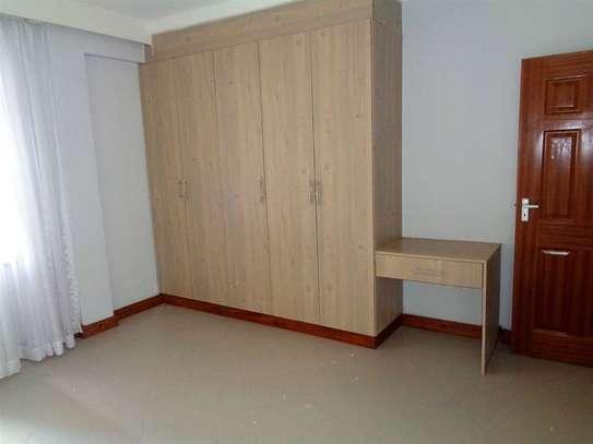 Upper Hill - Flat & Apartment image 11