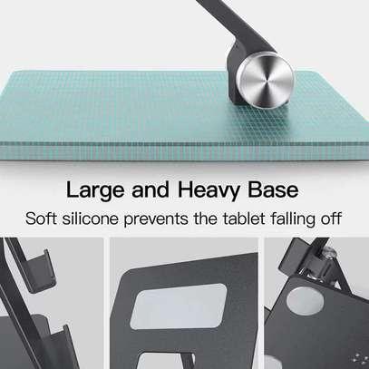 iPad/Tablet Universal Stand Holder image 1