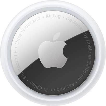 Apple AirTag (Single) image 1