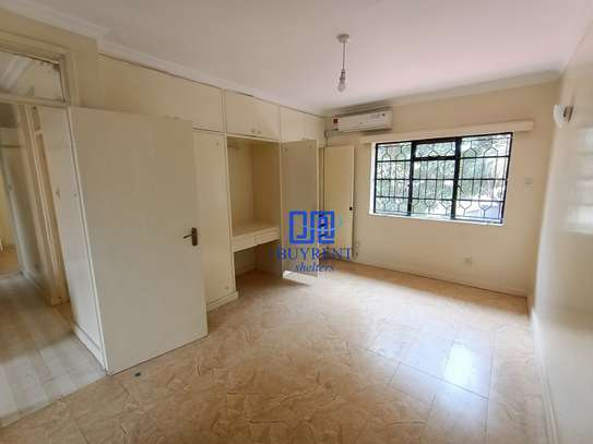 3 bedroom house for rent in Lavington image 16