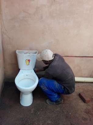 Are you looking for:Toilet Installation | Plumber| Bathroom Remodel | Shower or Bathtub | Toilet Repair | Bathtub Repair | Plumbing & More ? image 7