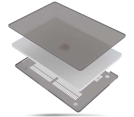 WIWU Mac Case For Apple Macbook image 1