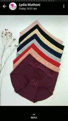 underwear image 6