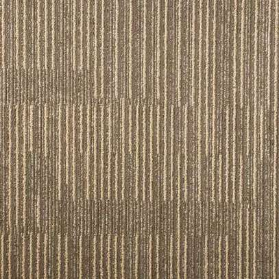 CARPET WALL TO WALL FOR YOUR SPACE image 2