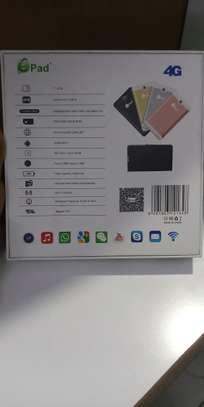epad tab+mobile image 2