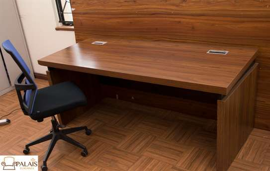 Thomas 1.8m Office Desk