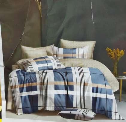 Warm Turkish cotton duvets image 3