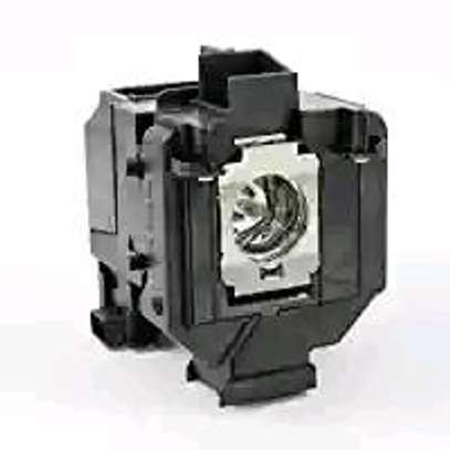 Projector Lamps for Epson, Sony, sharp, BENQ etc image 2