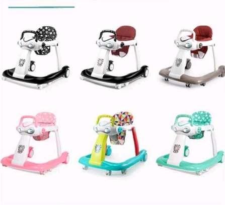 baby walker image 5