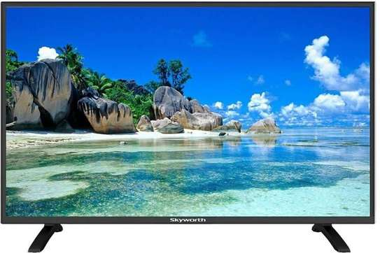 "Skyworth 32"" Smart image 1"