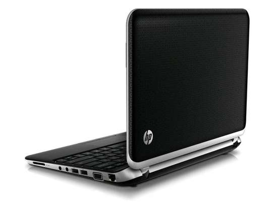 SLEEK HP 3125/3115 LAPTOP
