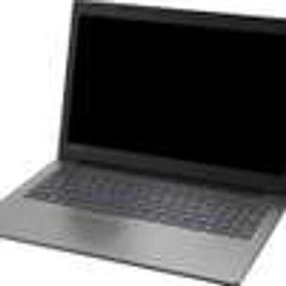"""Lenovo IdeaPad s145 i5 4GB/1TB/14"""" image 1"""