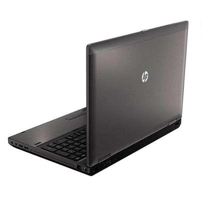 HP PROBOK 6460b LAPTOP ON SALE. image 2