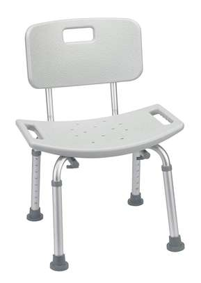 Shower Chair image 1