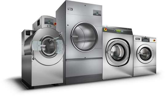 Trusted Washing Machine Repair Specialists In Nairobi. image 6