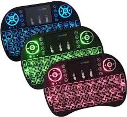 mini keybord image 2
