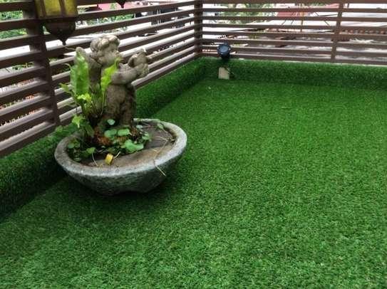 Artificial Grass Carpets image 10