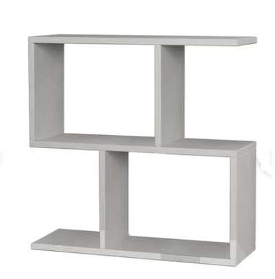 Side stool image 2