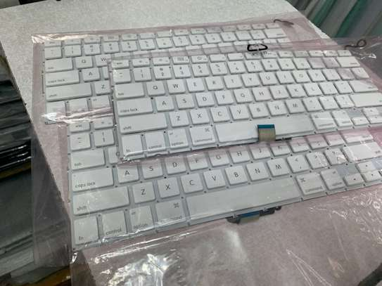 acers/toshiba/dell keyboard replacement