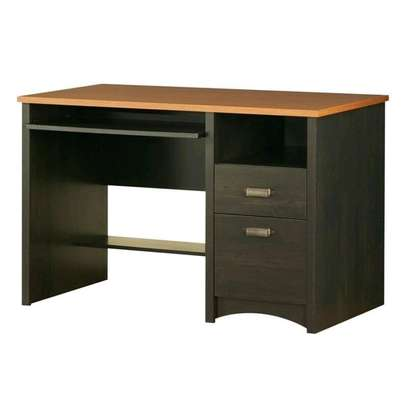 4ft Office Tables image 9