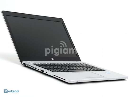 HP ELITEBOOK 9480M image 1