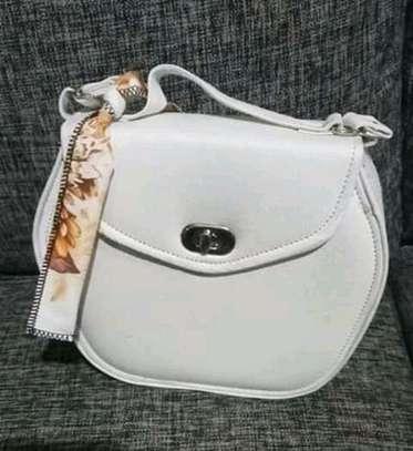Fashion sling bags wholesale. image 2