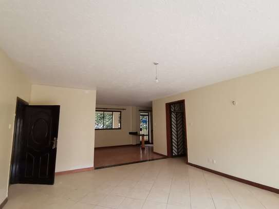 AN EXCEPTIONAL 3 BEDROOM APARTMENT ALL ENSUITE WITH DSQ image 10