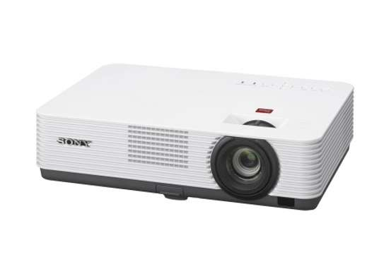 Sony VPL-DX 241 Projector